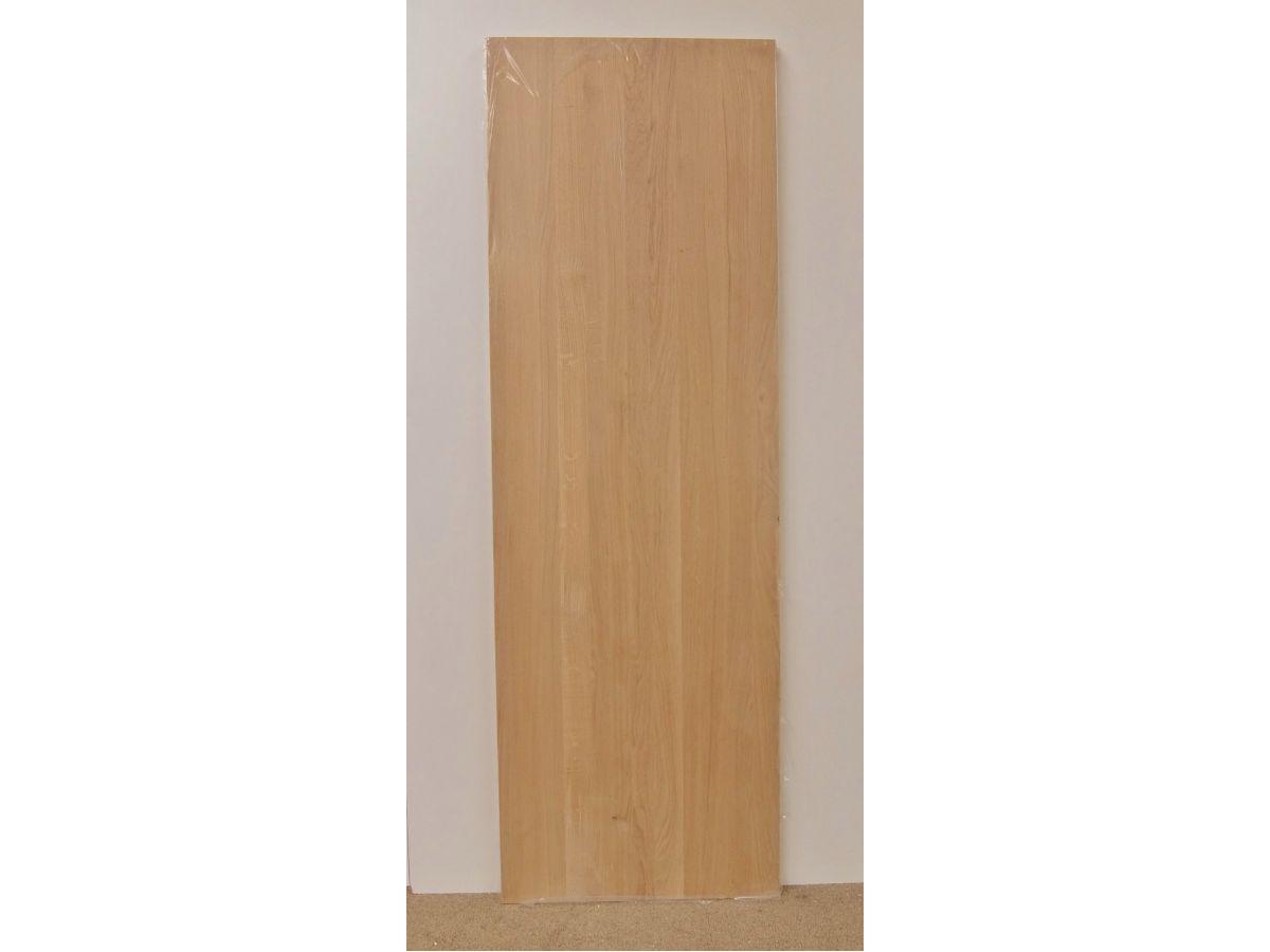 Joined Hardwood Laminated Board ~ Solid oak furniture board laminated hardwood timber wooden