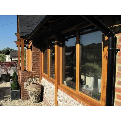 Complex Made to Measure Wooden Timber Window Pricing calculator