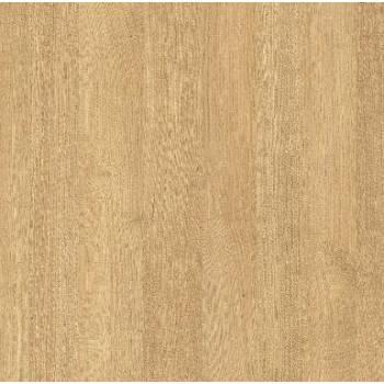 15mm Trojan Oak