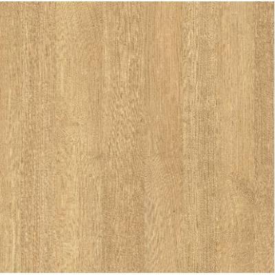 Melamine Faced Conti Board Trojan Oak Contiplas MFC Chipboar...