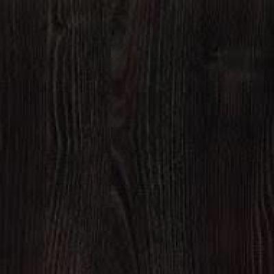 Melamine Faced Conti Board Black Ash Contiplas MFC Chipboard...