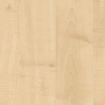 15mm Maple