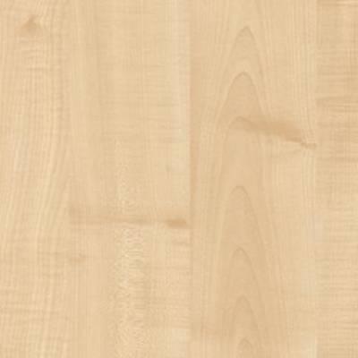 Melamine Faced Conti Board Maple Contiplas MFC Chipboard 15m...