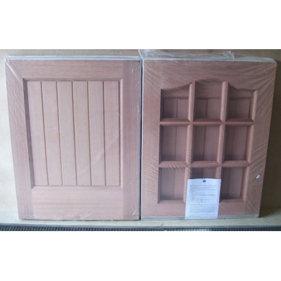 Hardwood Stable Door 9 Light M&T 50/50 M/B Wooden Timber...