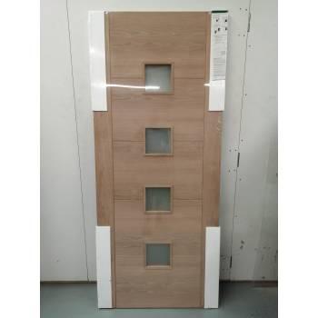 Iseo 5 Panel 78x33
