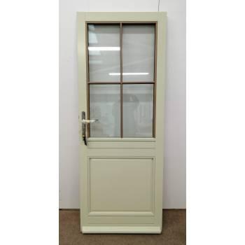 Glazed Cottage Door 1981x771mm