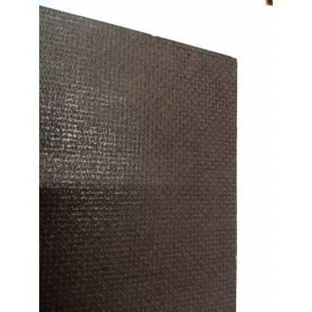 Rhino Board 8'x4'