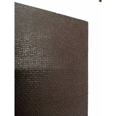Rhino Board Anti-Slip Phenolic Film Mesh WBP Birch Ply Sheet...