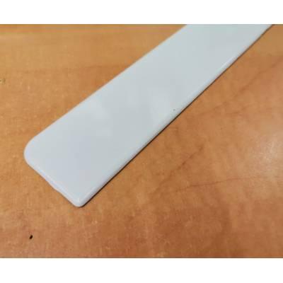 Plastic Fascia Accessories Joiner Corner Endcap End Cap UPVC...