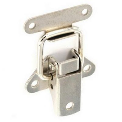 Toggle Catch Latch Toggle Latch Zinc Plated Catch Kitchen Ca...