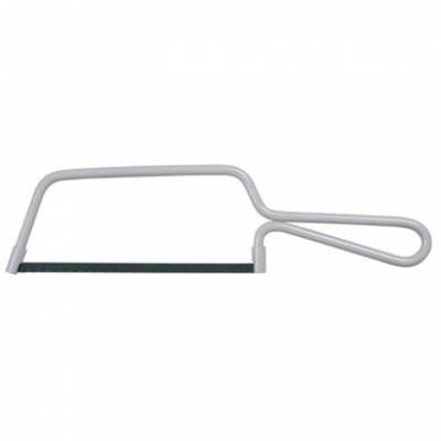 Eclipse steel Junior Hacksaw...