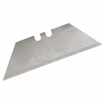 Utility Knife Blades 0.6mm ...