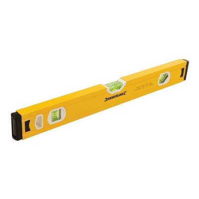 Silverline Spirit Level 900mm...