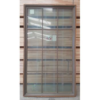 1300x2300mm AND83 Window