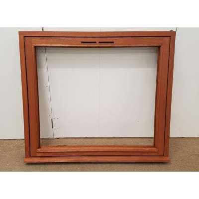Wooden Timber Hardwood Window Fully Reversible Casement 1195...
