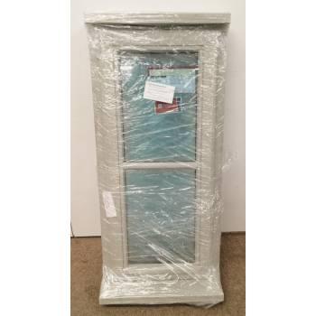 HW365 Window 474x1035mm
