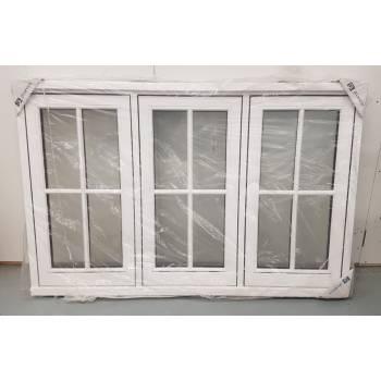 JWC02 Cottage Timber Window 1588x1038mm