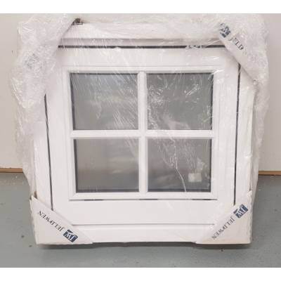 Cottage Timber Window Wooden Elegance Flush Casement 588x588...