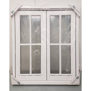 JWC05 Fire Escape Cottage Window 1188x1038mm