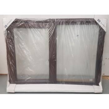 JWC08 Oak Window 1195x895mm