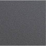 Worktop Laminate Graphite Particles Matt Finish Kitchen Unit Top 3mx600mmx28mm