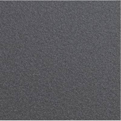 Worktop Laminate Graphite Particles Matt Finish Kitchen Unit...
