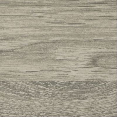 Worktop Laminate Grey Oakwood Matt Finish Kitchen Unit Top 3...