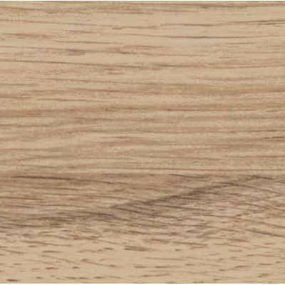 Worktop Laminate Rustic Natural Oak Matt Finish Kitchen Unit...