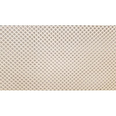 Fretwork Panel Panelling Decorative Screen Radiator Cover Na...
