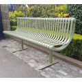 Garden Seats & Benches