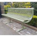 Garden Seats & Benches