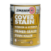 Stain Killer Primer-Sealer