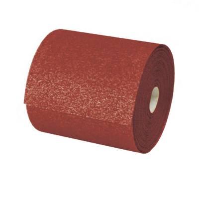Sandpaper Sand Paper Roll Grit Sanding Coarse Aluminium Oxid...