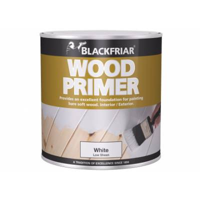 Wood Primer Multi Purpose Undercoat Wood Metal Plaster Softw...