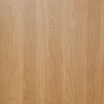Melamine Faced Conti Board Lissa Oak Contiplas MFC Chipboard 15mm