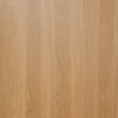 Melamine Faced Conti Board Lissa Oak Contiplas MFC Chipboard 15mm - Conti Size :
