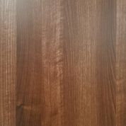 Melamine Faced Conti Board Tobacco Aida Walnut Contiplas MFC Chipboard 15mm