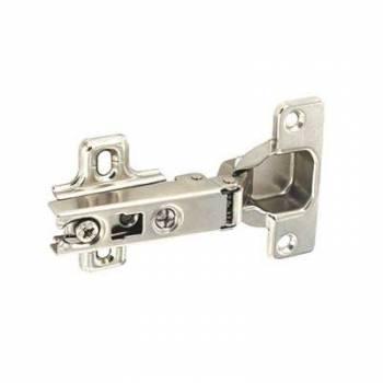 Concealed Hinge Pair 35mm