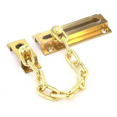 Door Ironmongery
