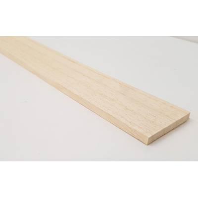 Hardwood PSE Timber Decorative Moulding  Beading Wooden Plan...