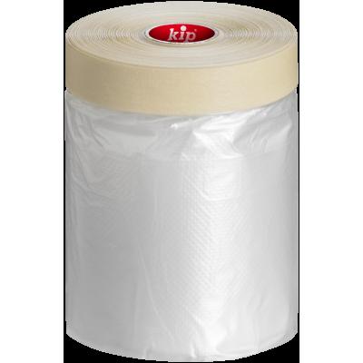 Masker with Masking Tape Film Foil 33mm Dust Cover High Qual...
