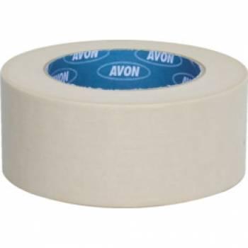 Masking Tape Multi Purpose Use Protection DIY Painting Internal External White