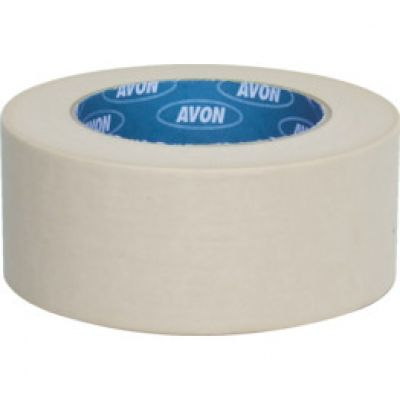 Masking Tape Multi Purpose Use Protection DIY Painting Inter...