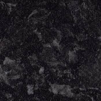 Black Slate Glossy Worktop