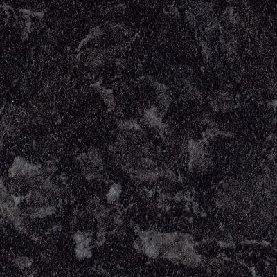 Worktop Laminate Black Slate Satin Finish Kitchen Unit Top 3...