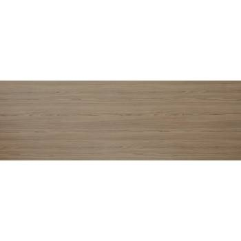 Cypress Cinnamon Wood Worktop