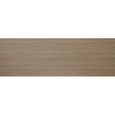 Worktop Laminate Cypress Cinnamon Wood Finish Kitchen Unit T...