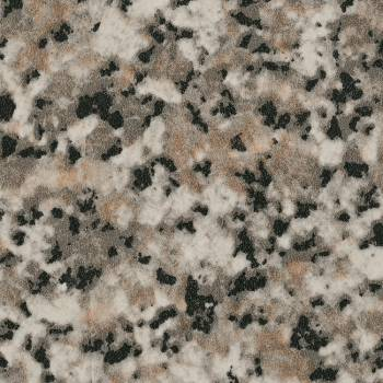 Granite Satin Worktop