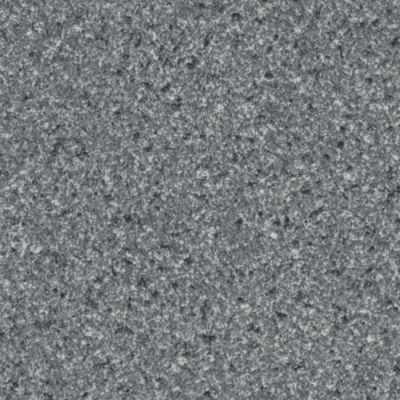 Worktop Laminate Grey Dust Matt Finish Kitchen Unit Top 3m o...