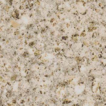 3m Taurus Beige Matt Worktop 28mm
